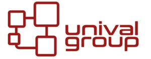 unival group®